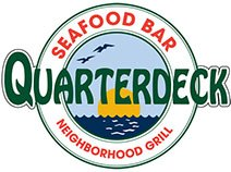 quarterdeck_logo